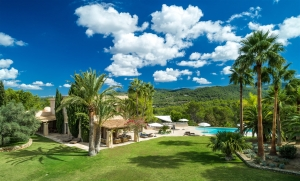 Ibiza Villen (9)