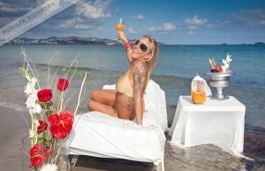 Jimmys Coco Beach (4)