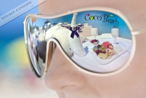 Jimmys Coco Beach (6)