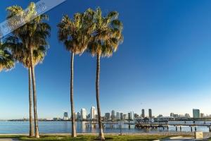 1.u.2.Tag San Diego 008