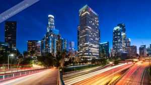 14.Tag L.A. 034