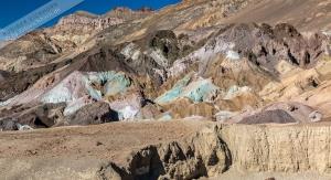 Artist Drive, Death Valley (4).jpg