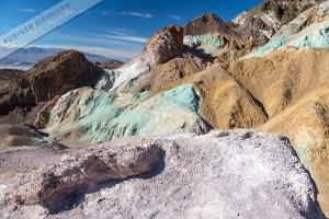 Artist Drive, Death Valley (5).jpg