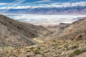 Cerro Gordo (2)