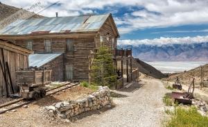 Cerro Gordo (3)