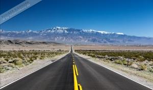 Death Valley (1).jpg