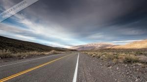 Death Valley (10).jpg
