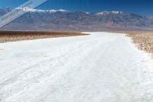 Death Valley (5).jpg