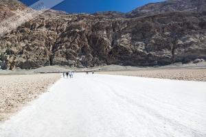 Death Valley (6).jpg