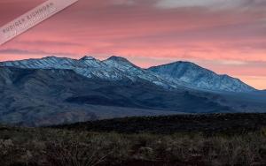 Death Valley (8).jpg