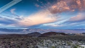 Death Valley n (3).jpg