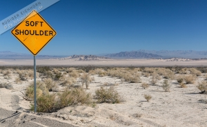 Mojave (1).jpg