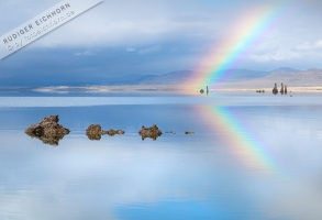 Mono Lake (1)