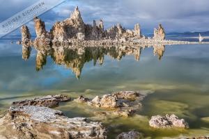 Mono Lake (2)