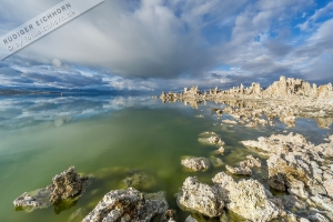 Mono Lake (6)