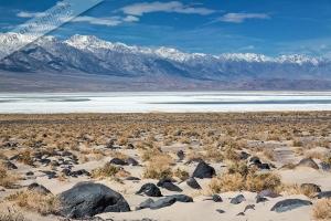 Owens Lake.jpg