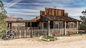 Pioneertown (1)