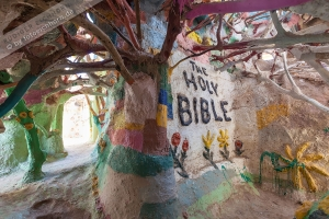 Slab City, Salvation Mountain (4).jpg
