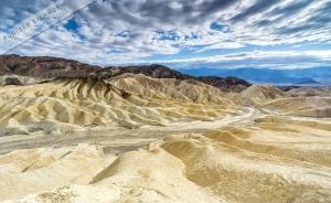 Zabriskie Point (3)