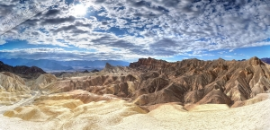 Zabriskie Point (4)