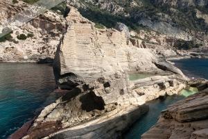 Atlantis  (11)