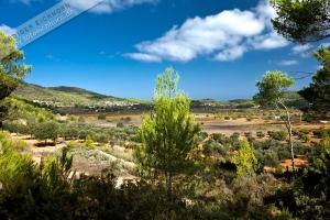 Plana san Mateu (1)