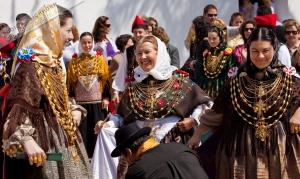Fiesta San Vicente 09 (23)