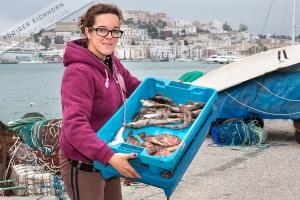 Fischerei (10)