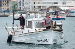Fischerei (9)