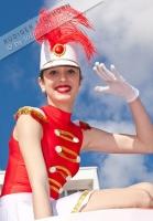 Karneval Ibiza 12 (45)