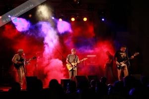 Rockbands Maifest Eule 09 (4)