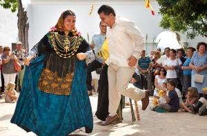 Fiesta San Miquel (4)