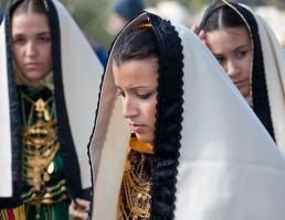 Fiesta Santa Eularia 12 (20)