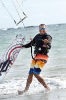 Kite Surfen Cala Martina Sep. 2012 (18)