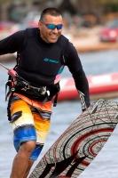 Kite Surfen Cala Martina Sep. 2012 (8)