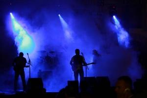 Rockbands Maifest Eule 09 (3)