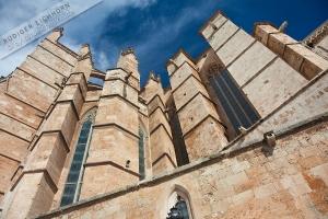 Altstadt Palma 1 (4)