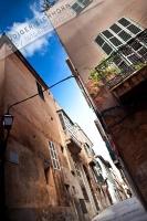 Altstadt Palma 2 (29)