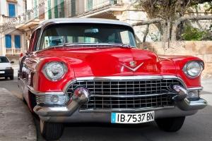 Cadillac (7)
