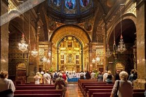 Kloster Lluc (7)