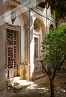 Kloster Valldemossa 09 (12)