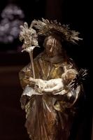 Kathedrale Palma innen (43)