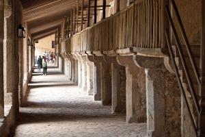 Kloster Lluc (34)
