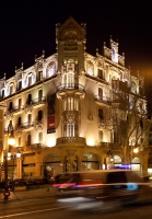 Palma am Abend (14)