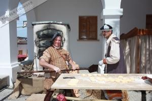 Mittelalterfest 09 (63)