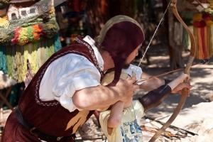 Mittelalterfest 11 (59)