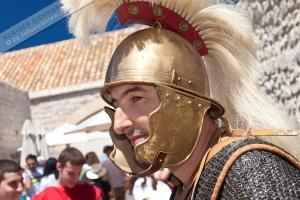Mittelalterfest 12 (25)