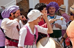 Mittelalterfest 2010 (131)