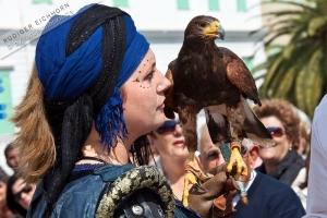 Mittelalterfest 2010 (18)