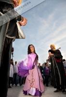 Mittelalterfest 2010 (187)